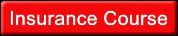 Car Insurance In Oxnard Ca Yelp